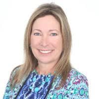 Kristin Greenberg FLDPF Florida Drowning Prevention Foundation