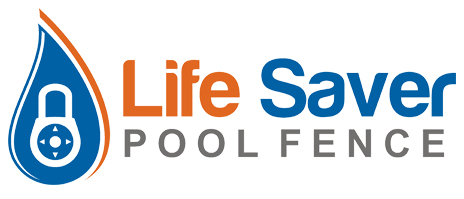 Life Saver Pool Fence Aqua Ball Sponsor FLDPF Florida Drowning Prevention Foundation
