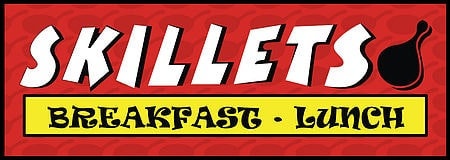 Skillets Logo FLDPF Florida Drowning Prevention Foundation