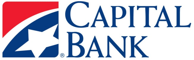 Capital Bank First Tennessee Aqua Ball Sponsor FLDPF Florida Drowning Prevention Foundation