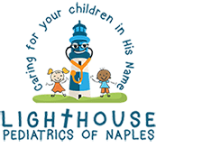lighthouse pediatrics of naples FLDPF Florida Drowning Prevention Foundation