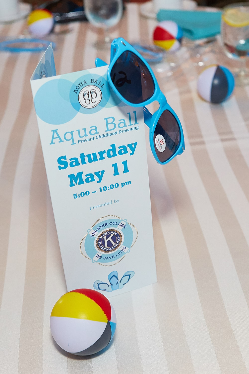 WLW_9168_Aqua Ball FLDPF Florida Drowning Prevention Foundation