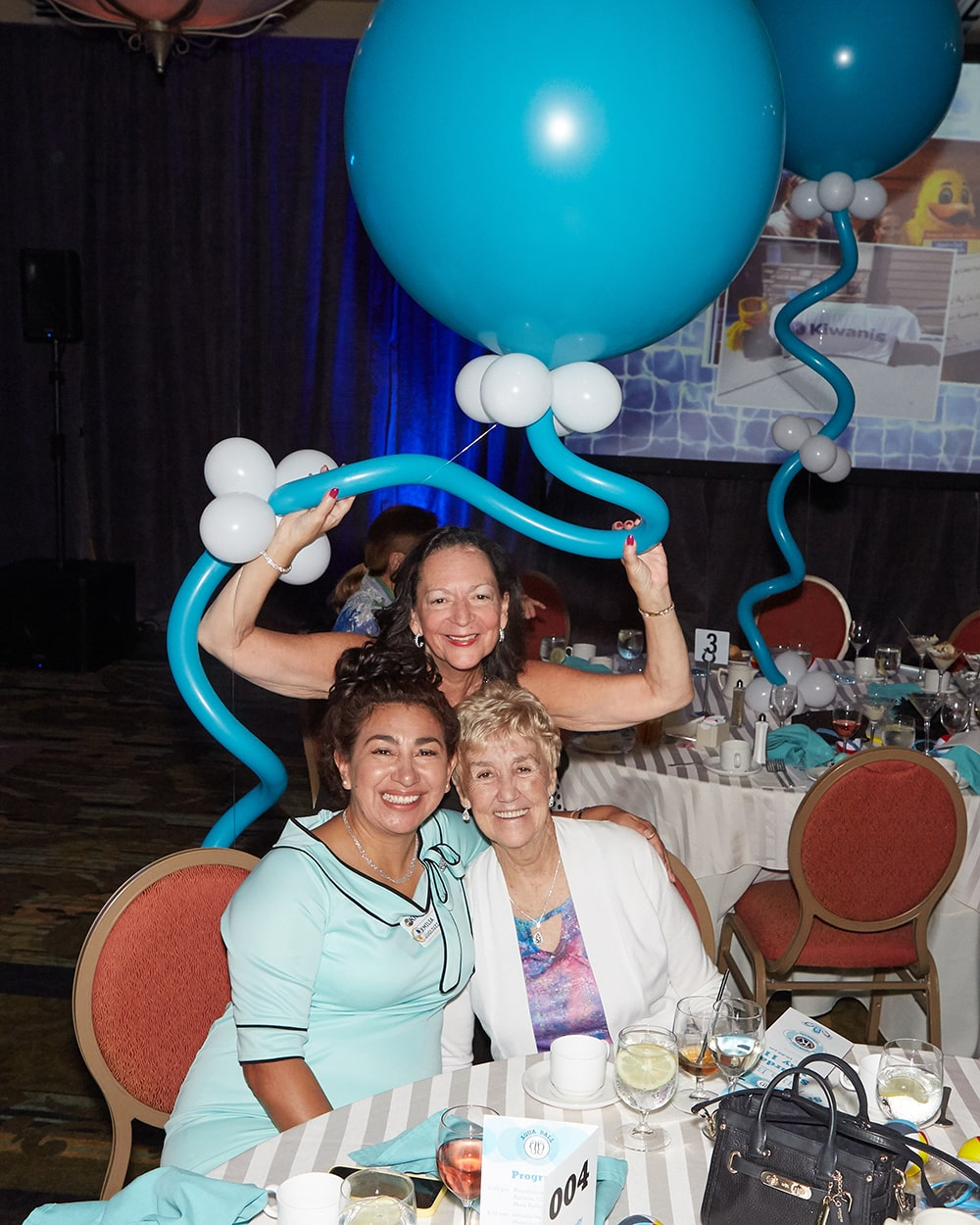 WLW_9531_Aqua Ball FLDPF Florida Drowning Prevention Foundation