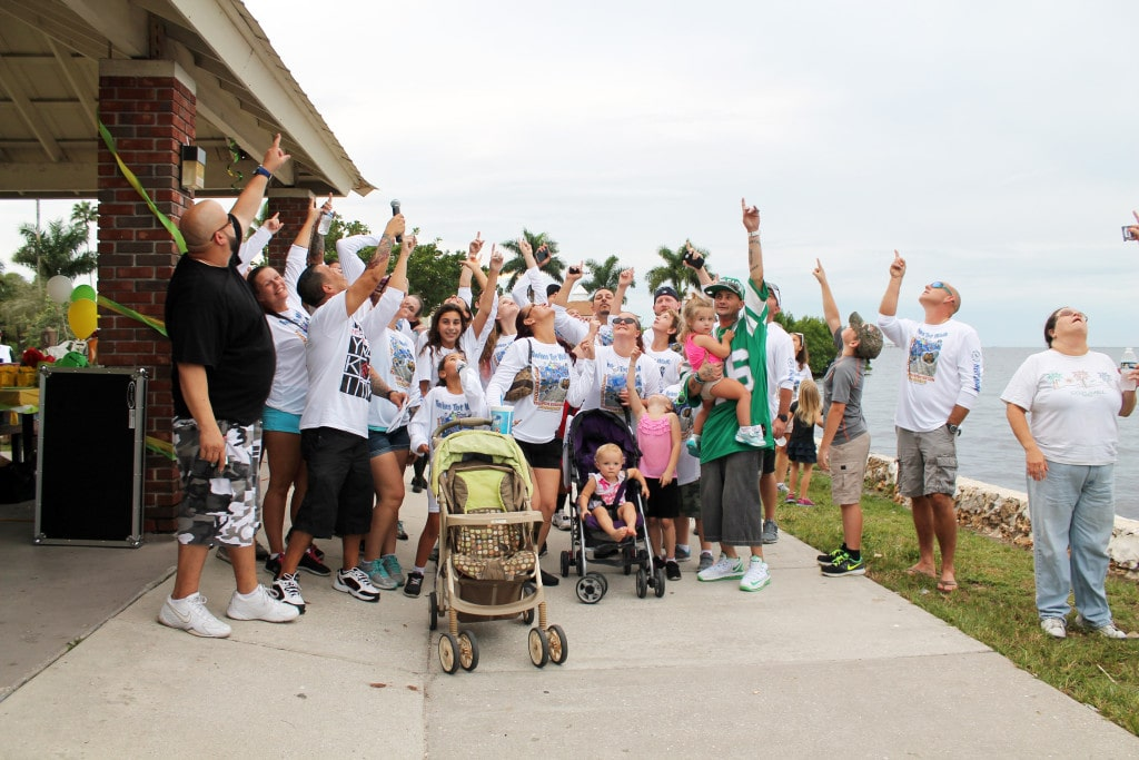 7th Annual Twins Tot Walk/Run Virtual 5k