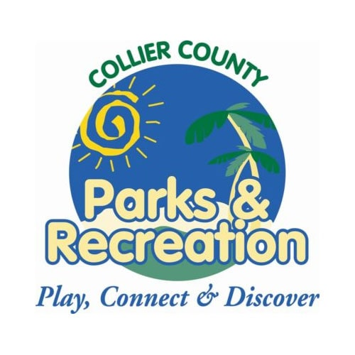 Florida Drowning Prevention Foundation Partner | Collier County Parks & Recreation