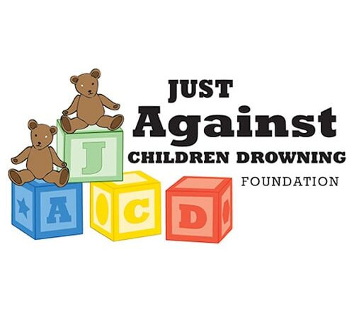 Florida Drowning Prevention Foundation Partner | Just Against Children Drowning Foundation