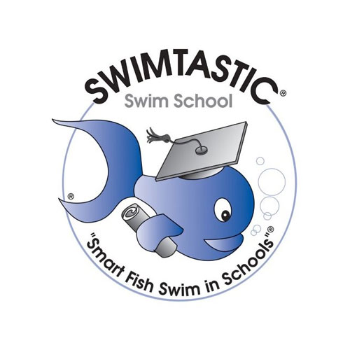 Florida Drowning Prevention Foundation Partner | Swimtastic Swim School