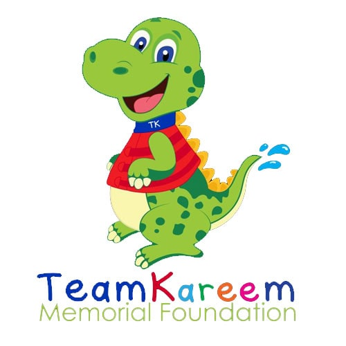 Florida Drowning Prevention Foundation Partner | Team Kareem Memorial Foundation
