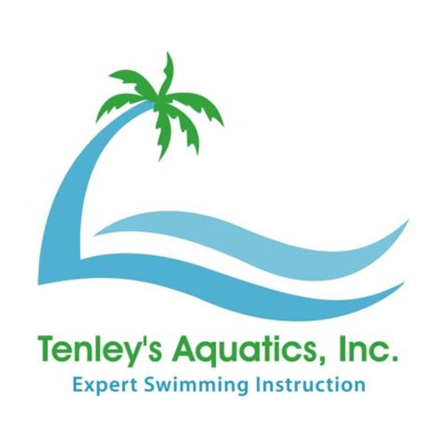 Florida Drowning Prevention Foundation Partner | Tenley's Aquatics