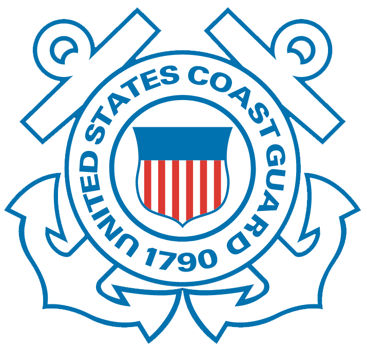 Florida Drowning Prevention Foundation Partner | United States Coast Guard