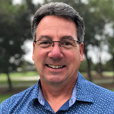 Chuck Cassaro Aqua Ball FLDPF Florida Drowning Prevention Foundation