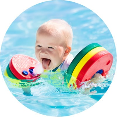 Florida Drowning Prevention Foundation Donate Now