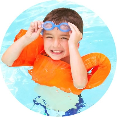 Florida Drowning Prevention Foundation Safety