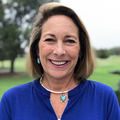 Kristin Greenberg Aqua Ball FLDPF Florida Drowning Prevention Foundation