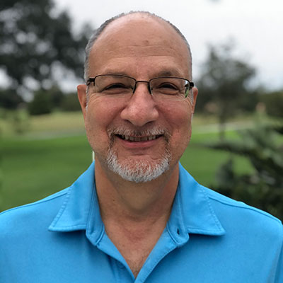Richard Ballo Aqua Ball FLDPF Florida Drowning Prevention Foundation