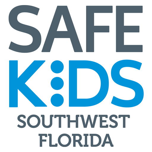 Safe Kids Southwest Florida Florida Drowning Prevention Foundation Partner
